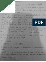 Lista 2 - Estruturas Algbricas