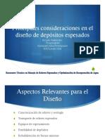 1pdf.net_principales-consideraciones-en-el-diseo-de-depositos-.pdf