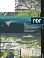 12 - Making Sense of the Outer Harbor boards.pdf