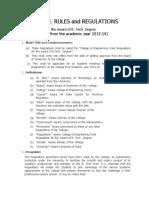 Rules Regulations 2013-14 (1)