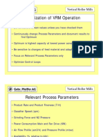 docslide_net_optimization-of-vertical-raw-mill-operation.pdf