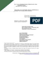 Bion_resenha de Aprender com a experiência.pdf