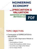 DEPRECIATION METHODS I.pptx