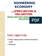 DEPRECIATION METHODS II.pptx