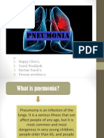 health promotion pnemonia.pptx