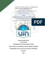 102325-MOHAMAD ARIEF SETIADI-FITK.pdf
