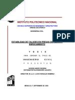 319_ESTABILIDAD DE TALUDES EN PRESAS DE TIERRA Y ENROCAMIENTO-convertido.docx