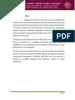 LABORATORIO N° 8 DISEÑO DE MEZCLAS DE CONCRETO.docx