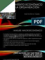 contexto_economico_PROSPECTIVA_ECONOMICA.pptx