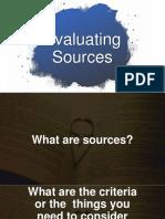 EAPP-6 evaluating, plagiarism, CITATIONS.pptx