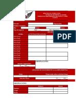 7.1.5 FORMATO DE MANTENIMIENTO PREVENTIVO Y CORRECTIVO DE EQUIPOS. cronograma.xlsx