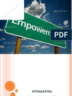 diapositivasempowerment-130201082036-phpapp01.pdf