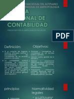 SISTEMA NACIONAL DE CONTABILIDAD.pptx