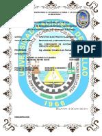 5° INFORME DE ELECTRICOS II.doc