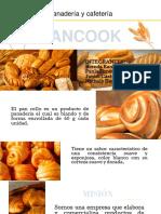 Costos pan.pptx