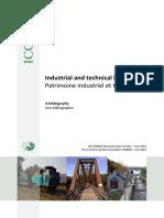 Bibliography-Industrial-Heritage_June-2015-OK.pdf