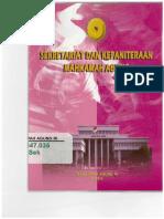 43 Sekretariat dan Kepaniteraan MA-RI.pdf