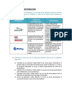 ACTIVIDADES-DE-DISTRIBUCION.docx