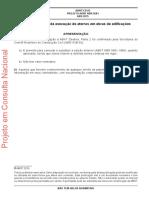NBR 5681 - Controle Tecnológico de Aterros.pdf