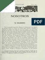 19180600 - Nosotros (Año XII, Tomo 29, Nro 110) - 'Arrigo Boito'
