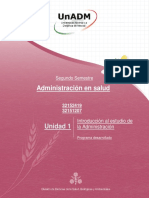 Administracion en saud Unidad1.pdf