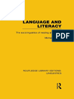 Language and Literacy Michael Stubbs Preview until page 46.pdf