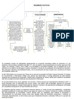 TALLER 1. CIENCIAS POLÍTICAS 11_SISTEMA_AUTORI.doc