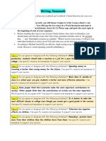 Writing Homework.pdf