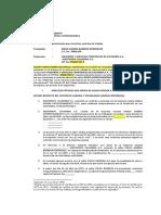 Autorización Terminación DIEGO BARRERA.docx