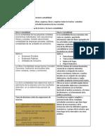 Micro y Macro Contabilidad.docx