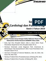[INGENIO] CARDIOPULMO - SOAL PREDIKSI BATCH 3 2019.pdf