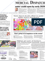 Commercial Dispatch eEdition 9-4-19