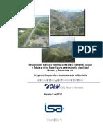 Estudio de Trafico Cal y Mayor.pdf