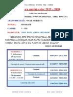 planificare_geografie_v_viii_2019_2020.docx