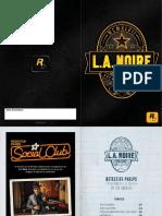 LAN_PC_MANUAL_SPA[1].pdf