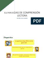 COMPRENSION LECTORA.ppt