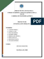 ADELANTO-DEL-PROYECTO-INV.OPERACIONES parcial.docx