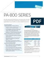 pa-800(1)