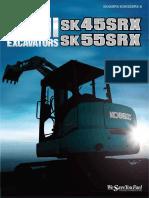 20170907115307hi New Kobelco Sk45srx Sk55srx Brochure 0709