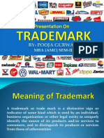trademarkpptword2003-120907221459-phpapp01