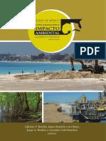 Contaminación Golfo de Mexico 3ra Edicion