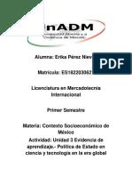 ICSM_U3_EA_ERPN.docx