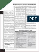LIQUIDACION DE COMPRA Y SU CONTABILIZACION.pdf