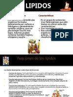 42336326-LIPIDOS-exposicion.pptx