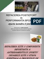 file_2016_11_29_14_41_23_refacerea-post-efort.pptx