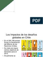 Clase Guía n° 41.ppt