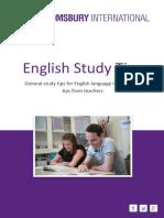 english-study-tips.pdf