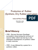Production of Rubber.pptx