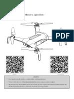 X7 User Manual.en.Es