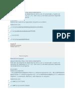 Pre-Tarea-Logica-Matematica.docx